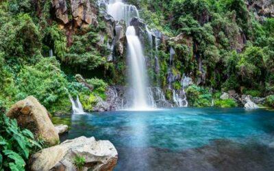 S'installer à la Réunion bonne ou mauvaise idée ?