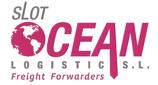 logo slot océan indien logistic est une agence collaboratrices autour du monde spécialisés sur les destinations de l'Océan Indien et de l'Afrique de l'Ouest.