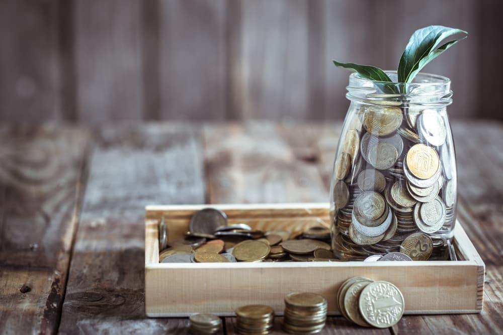 Aide financière déménagement 974